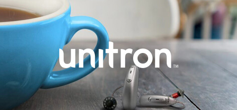 Unitron hearing aid prices