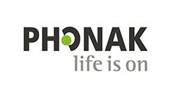 Phonak hearing aid warranty